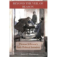 Beyond the Veil of Reason (BOK)