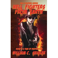 Hell Fighters from Earth (BOK)