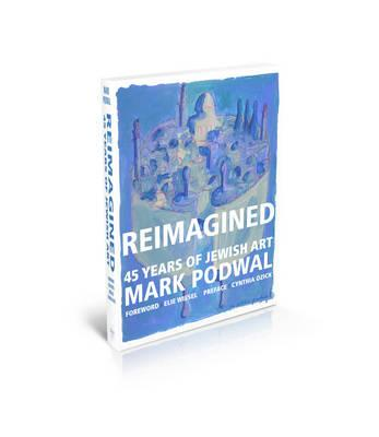 Reimagined (BOK)