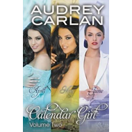 Calendar Girl: Volume Two (BOK)