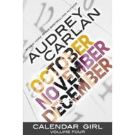 Calendar Girl: Volume Four (BOK)
