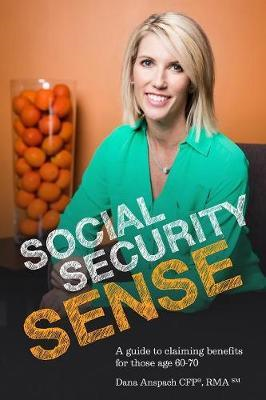 Social Security Sense (BOK)