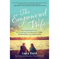 Empowered Wife (BOK)