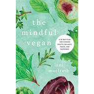 Mindful Vegan (BOK)