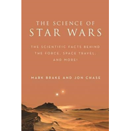 Science of Star Wars (BOK)
