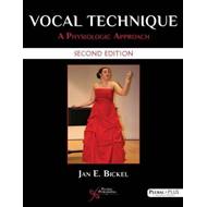 Vocal Technique (BOK)