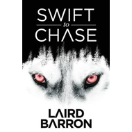 Swift to Chase (BOK)