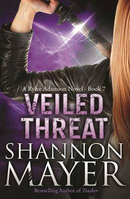 Veiled Threat (BOK)