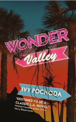 Wonder Valley (BOK)