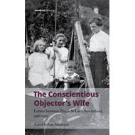 Conscientious Objector's Wife, 1916-1919 (BOK)