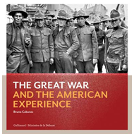 Great War and the America Experience (BOK)