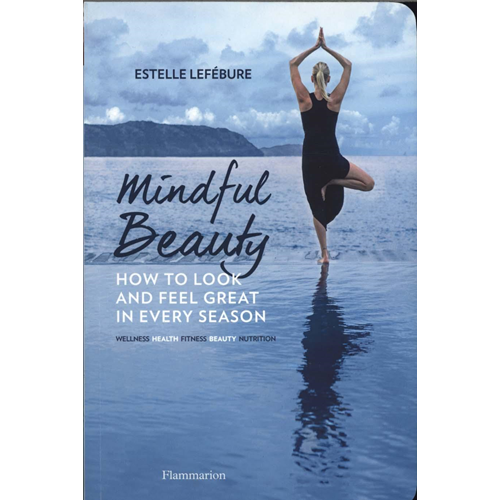 Mindful Beauty (BOK)