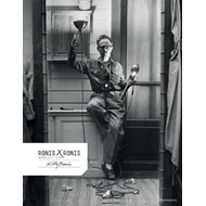 Willy Ronis by Willy Ronis (BOK)