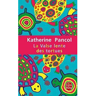 Valse Lente DES Tortues (BOK)