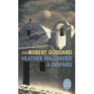 Heather Mallender a Disparu (BOK)