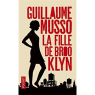 La fille de Brooklyn (BOK)