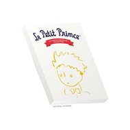 Little Prince Postcards (BOK)