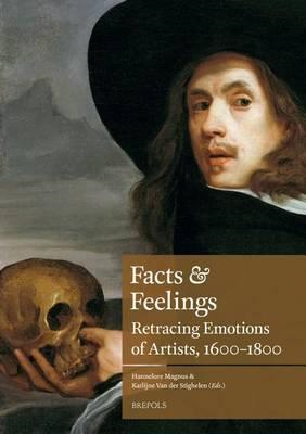 Facts and Feelings (BOK)