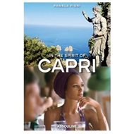 In the Spirit of Capri (BOK)