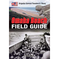 Omaha Beach Field Guide (BOK)