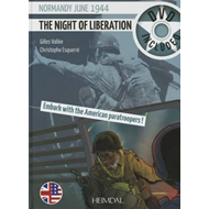 Night of Liberation (BOK)