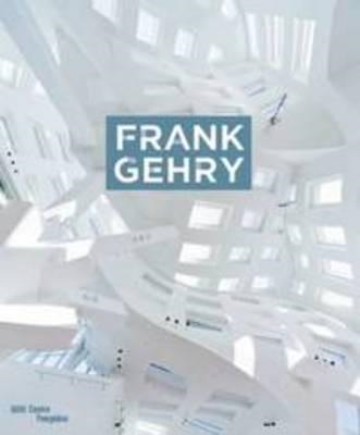 Frank Gehry (BOK)