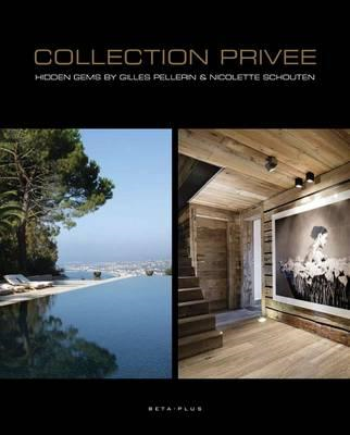 Collection Privee (BOK)