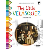 Little Velasquez (BOK)