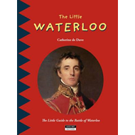Little Waterloo (BOK)