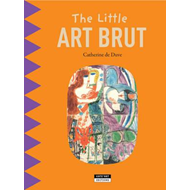 Little Art Brut (BOK)