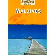 Maldives (BOK)