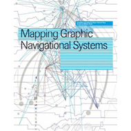 Mapping Graphic Navigational Systems (BOK)