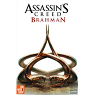 Assassin's Creed: Brahman Gn (BOK)