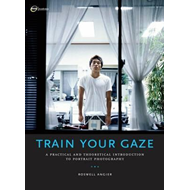 Train Your Gaze (BOK)
