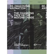 Re-Imagining Animation (BOK)
