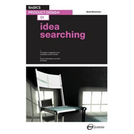 Basics Product Design 01: Idea Searching (BOK)
