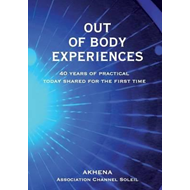 Out of Body Experiences (BOK)