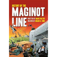 History of the Maginot Line (BOK)