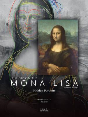 Lumiere on the Mona Lisa (BOK)