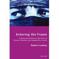 Entering the Frame (BOK)