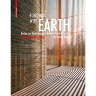 Building with Earth (BOK)