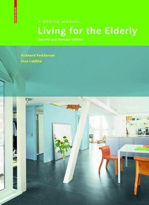 Living for the Elderly (BOK)