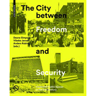 City Between Freedom and Security (BOK)