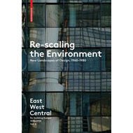 Re-Scaling the Environment (BOK)
