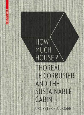 How Much House? (BOK)