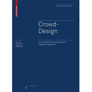 Crowd Design (BOK)