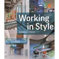 Working in Style (BOK)