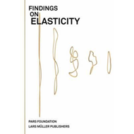 Findings on Elasticity (BOK)