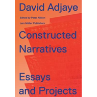 Constructed Narratives (BOK)