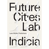 Future Cities Laboratory (BOK)